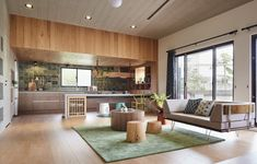 Gallery of Southern Sunshine Home / HAO Design - 10