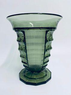 Decorative Vases, Vases Decor, Glass Vase, Inspiration, Home Decor, Boots, I Love, Art Deco, Biblical Inspiration