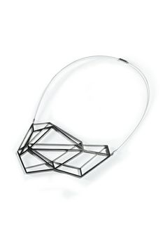 ID.FOR.FUN // CONSTELLATIONS necklace