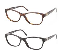 Embody Iconic Style With These Designer Women S Eyeglasses