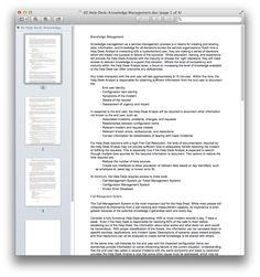 02 Help Desk-Knowledge Management.doc.png (950×1011)
