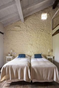 Pictures of rustic bedrooms, furniture, beds, interior