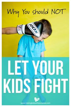 It's important to look at the research on sibling fighting. When brothers and sisters have constant conflict, it can lead to poor mental health. Here are the 7 reasons kids fight. Emotional Regulation, Self Regulation, Funny Parenting Memes, Parenting Advice, Sibling Fighting, Growth Mindset Activities, Sibling Relationships, Kids Schedule, Mental And Emotional Health