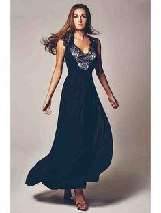 0160337b12315c 14 beste afbeeldingen van jane norman dresses - Jane norman