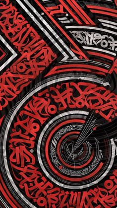 Iphone Wallpaper Photos, Iphone Homescreen Wallpaper, Pop Art Wallpaper, Abstract Iphone Wallpaper, Graffiti Wallpaper, Graphic Wallpaper, Cellphone Wallpaper, Colorful Wallpaper, Calligraphy Wallpaper