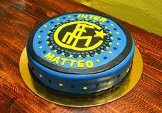#inter #cake