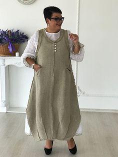 Ideas Sewing Skirts Boho Maxi Dresses For 2019 Skirt Fashion, Boho Fashion, Fashion Outfits, Sewing Clothes Women, Clothes For Women, Simple Dresses, Casual Dresses, Xl Mode, Maxi Skirt Tutorial