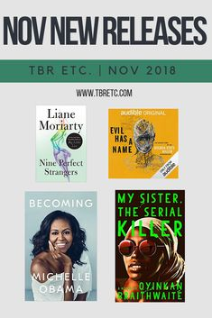 173 Best Books Images On Pinterest In 2018 Book Lists Reading