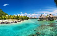 19 Cheap Vacation Destinations If You're Young, Broke And Want To Travel The World Start packing your bags! Belize All Inclusive, Belize Resorts, Belize Vacations, Belize Travel, Belize Snorkeling, Belize Honeymoon, Tropical Vacations, Bora Bora, New Nature Wallpaper
