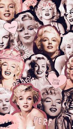 Marilyn Monroe 500 Ideas On Pinterest In 2020 Marilyn Monroe Marilyn Monroe