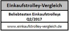 Die beliebtesten Einkaufstrolleys Q2/2017  Welches sind die beliebtesten Einkaufstrolleys | Q2/2017?Das erste Halbjahr 2017 ist mittlerweile vorüber, Zeit ein weiteres kleines Resümee zu ziehen und die beliebtesten Einkaufstrolleys Q2/2017 zu küren.  Lesen Sie den ganzen Artikel auf: https://einkaufstrolley-vergleich.de/allgemein/die-beliebtesten-einkaufstrolleys-q22017/   #beliebtesten Einkaufstrolleys #Bestseller #Einkaufsroller #Einkaufstrolley #Einkaufstrolley TR