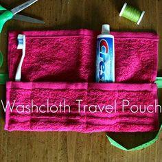 旅行するとき、歯ブラシや歯磨き粉を入れる旅行用のプラスチックケースがありますが、塗れた歯ブラシを入れたりするの…