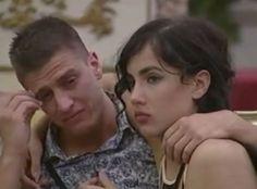 Parovi: Aleksandra Subotić i David Dragojević u šoku! Ovome se nisu nadali!