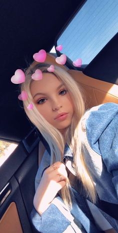 Jordyn Jones SC: jordynjones11 #jordynjones #actress #model #dancer #singer #designer https://www.jordynonline.com