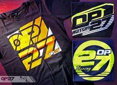 Monggo dilengkapi koleksi kaos op27 factory racingnya. TOP27-002, TOP27-003, & TOP27-006. 087845622777 (WA, SMS, & Telp) / D17560D1 (BBM) / op27factory (LINE)
