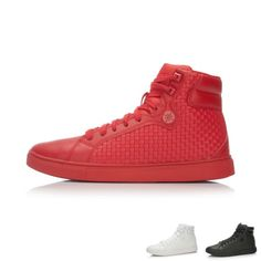 Li Ning Wade Diamond 2 Basketball Culture Shoes - Basketball Li Ning Wade, Basketball Shoes, Converse Chuck Taylor, High Top Sneakers, Pairs, Culture, Diamond, Black, Style