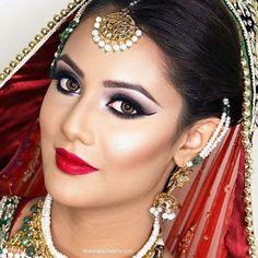 100% True New Indian Bollywood Head Piece Matha Patti Hijab Wear Gold Bronze Stone Dependable Performance Costume Jewellery Jewellery & Watches