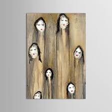 Znalezione obrazy dla zapytania malarstwo abstrakcyjne