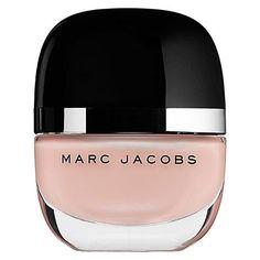 marc jacobs beauty daisy