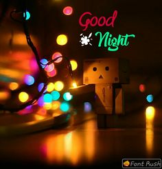 Good Night Greetings, Good Night Messages, Good Night Wishes, Good Night Quotes, Good Morning Good Night, Good Night Thoughts, Night Pictures, Funny Video Memes, Neon Signs