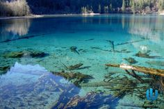 Top 10 Crystal Clear Beaches In The World