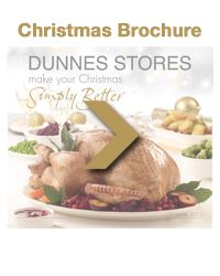 Chateau de La Ligne is available in Dunnes Stores Christmas Brochure, Wines, Store, How To Make, Food, Tent, Shop Local, Larger, Hoods