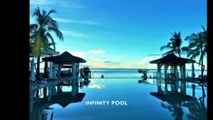 Tourist Spots, Cebu, International Airport, Beach Resorts, Where To Go, Marina Bay Sands, Philippines, Beaches, Traveling By Yourself