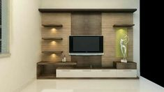 50 Images Of Modern Floating Wall Theater Entertainment Design Ideas With Shelves - Bahay OFW