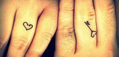 more tattoos.