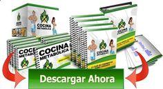 Cocina Metabolica Funciona o es Estafa? - www.blackberrypea...
