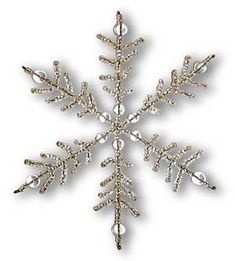 Image result for bead christmas crafts