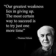 Visit our website by clicking on the image for inspirational apparel, posters, and much more https://inspirationalshirtclub.com/ #inspirationalquotes #motivation #motivational #lifestyle #happiness #entrepreneur #entrepreneurs #ceo #successquotes #business #businessman #quoteoftheday #businessowner #inspirationalquote #work #success #millionairemindset #grind #founder #revenge #money #inspiration #moneymaker #millionaire #hustle #successful