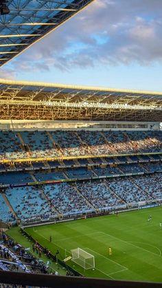 35540053f Arena do Grêmio