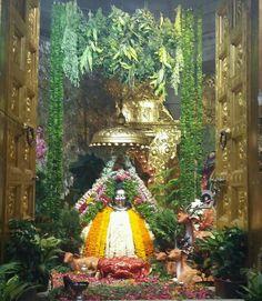 Maha shivraatri  Shringaar  Somnath Mahadev Mandir Saurashtra, Gujrat, India