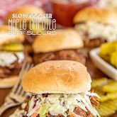 The Masters Pimento Cheese Recipe - Better than Augusta National! Get ready for The Masters with this delicious Pimento Cheese Recipe! Bbq Chicken Nachos, Bbq Chicken Sandwich, Slow Cooker Bacon, Slow Cooker Lasagna, Masters Egg Salad Sandwich Recipe, Freezing Cooked Chicken, Hamilton Beach Slow Cooker, Baked Cream Cheese Spaghetti, Slow Cooker Pork Tenderloin