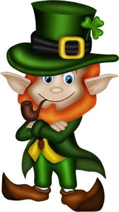 Wallpaper Android Samsung - Leprechaun - Wallpapers World St Patricks Day Clipart, St Patricks Day Cards, Happy St Patricks Day, Fete Saint Patrick, San Patrick, Leprechaun Clipart, Leprechaun Tattoos, Boxing Day, Saint Patricks Day Art