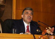 Çankaya Sofrası'nda Türkiye'nin bilimsel geleceği konuşulacak