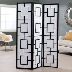Awesome 58 Temporary Room Partitions Wall Dividers Design https://besideroom.com/2017/06/14/58-temporary-room-partitions-wall-dividers-design/