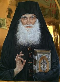 Byzantine Art, Son Of God, Orthodox Icons, Sacred Art, Jesus Christ, Saints, Painting, Greece, Greece Country