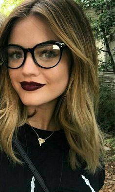 754830410f7 22 Best Womens glasses images in 2019