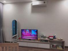 Home Interior Design, Flat Screen, Blood Plasma, Flatscreen, Interior Design, Dish Display
