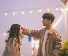 ulzzang couple goals \ ulzzang co Cute Couples Goals, Couples In Love, Couple Goals, Mode Ulzzang, Ulzzang Korean Girl, Couple Pictures, Girl Pictures, Couple Ulzzang, Relationship Goals Pictures