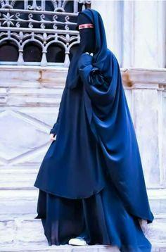 Best hijab for Muslim ladei Niqab Fashion, Muslim Fashion, Fasion, Hijab Niqab, Hijab Chic, Hijabs, Beautiful Muslim Women, Afghan Dresses, Hijab Fashion Inspiration