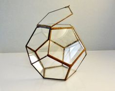 Items I Love by adcock98 on Etsy