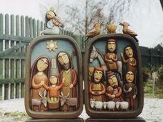 www.marianulc.republika.pl gallery_08_pozostale Zycie_chrystusa_04.jpg