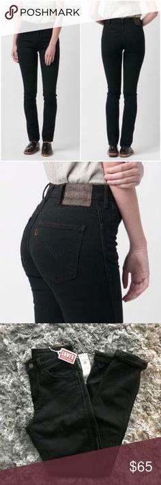 320027cd4bc1 Levi s 1969 606 Jeans Levi s 1969 606 jeans from Levi s Vintage Clothing  line. Authentic reproduction