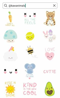 Instagram Emoji, Instagram Frame, Instagram And Snapchat, Instagram Blog, Instagram Quotes, Creative Instagram Stories, Instagram Story Ideas, Whatsapp Pink, Wallpaper Iphone Cute