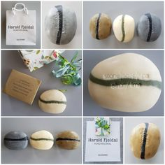 Place Cards, Place Card Holders, Art