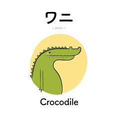 Learn Japanese, one word at a time! Cute Japanese Words, Learn Japanese Words, Japanese Phrases, Study Japanese, Japanese Culture, Japanese Kanji, Learning Japanese, Learning Italian, Hiragana