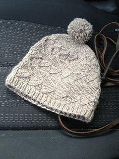 City Hunter RATON LAVEUR Animal Design Snapback Hat Cap